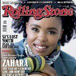 @zaharasa's profile picture