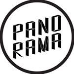 @panoramastore's profile picture