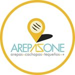 @arepazone's profile picture on influence.co