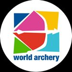 @worldarchery's profile picture on influence.co