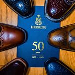 @herringshoes's profile picture