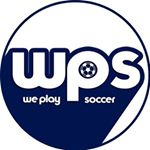 @weplaysoccer's profile picture on influence.co