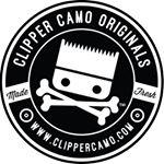 @clippercamo's profile picture