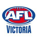 @aflvictoria's profile picture on influence.co