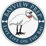 @bayviewprep's profile picture on influence.co