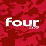 @fourloko's profile picture on influence.co