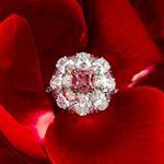 @mondialpinkdiamonds's profile picture on influence.co
