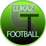 @lukaz5tfootball's profile picture on influence.co