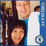 @kanyakorn_chelsea's profile picture on influence.co
