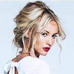 @bryanaholly's profile picture on influence.co