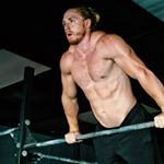 @crossfitthor's profile picture on influence.co