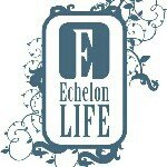 @echelonlife's profile picture on influence.co