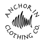 @anchorinclothing's profile picture on influence.co