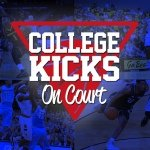 @collegekicksoncourt's profile picture on influence.co