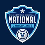 @novambb's profile picture on influence.co