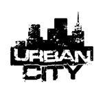 @urbancitypl's profile picture