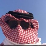 @atk_althani's profile picture on influence.co