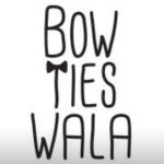 @bowtieswala's profile picture