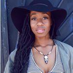 @rei_altru's profile picture on influence.co