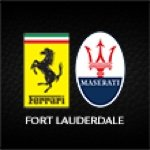 @ferrari_maserati_ftlauderdale's profile picture on influence.co