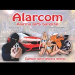 @alarmas_gps_satelital's profile picture on influence.co