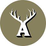 @alfredcoffee's profile picture