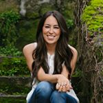 @joannagaines's profile picture on influence.co