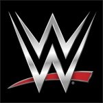 @wwe's profile picture