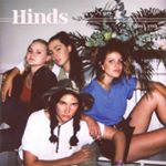 @hindsband's profile picture