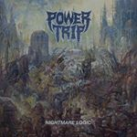 @powertriptx's profile picture