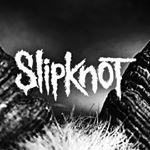 @slipknot's profile picture