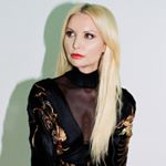 @thejennievee's profile picture on influence.co