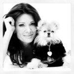 @lisavanderpump's profile picture