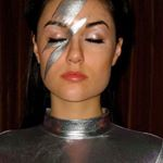 @sashagrey's profile picture on influence.co