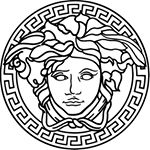 @versace_official's profile picture on influence.co