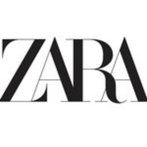 @zara's profile picture on influence.co