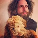 @theyearofelan's profile picture on influence.co