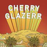 @cherryglazerr's profile picture