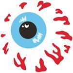 @mishkagram's profile picture