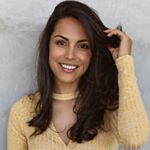 @rpomplun's profile picture on influence.co