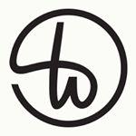 @wilhelminamodels's profile picture