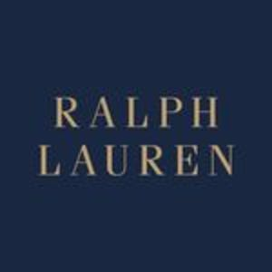 @ralphlauren's profile picture on influence.co