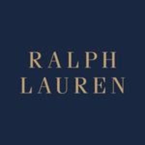 @ralphlauren's profile picture