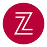 @zagat's profile picture