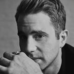 @bensplatt's profile picture on influence.co