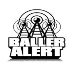 @balleralert's profile picture on influence.co