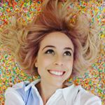 @shiralazar's profile picture on influence.co