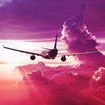 @virginamerica's profile picture on influence.co