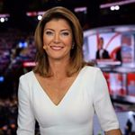 @norahodonnell's profile picture on influence.co