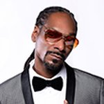 @snoopdogg's profile picture